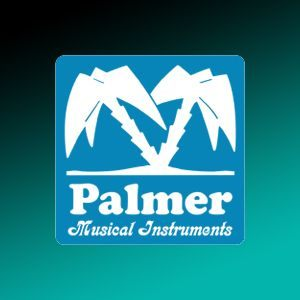 Palmer Musical Instruments